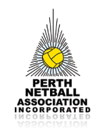 sports-imaging-perth