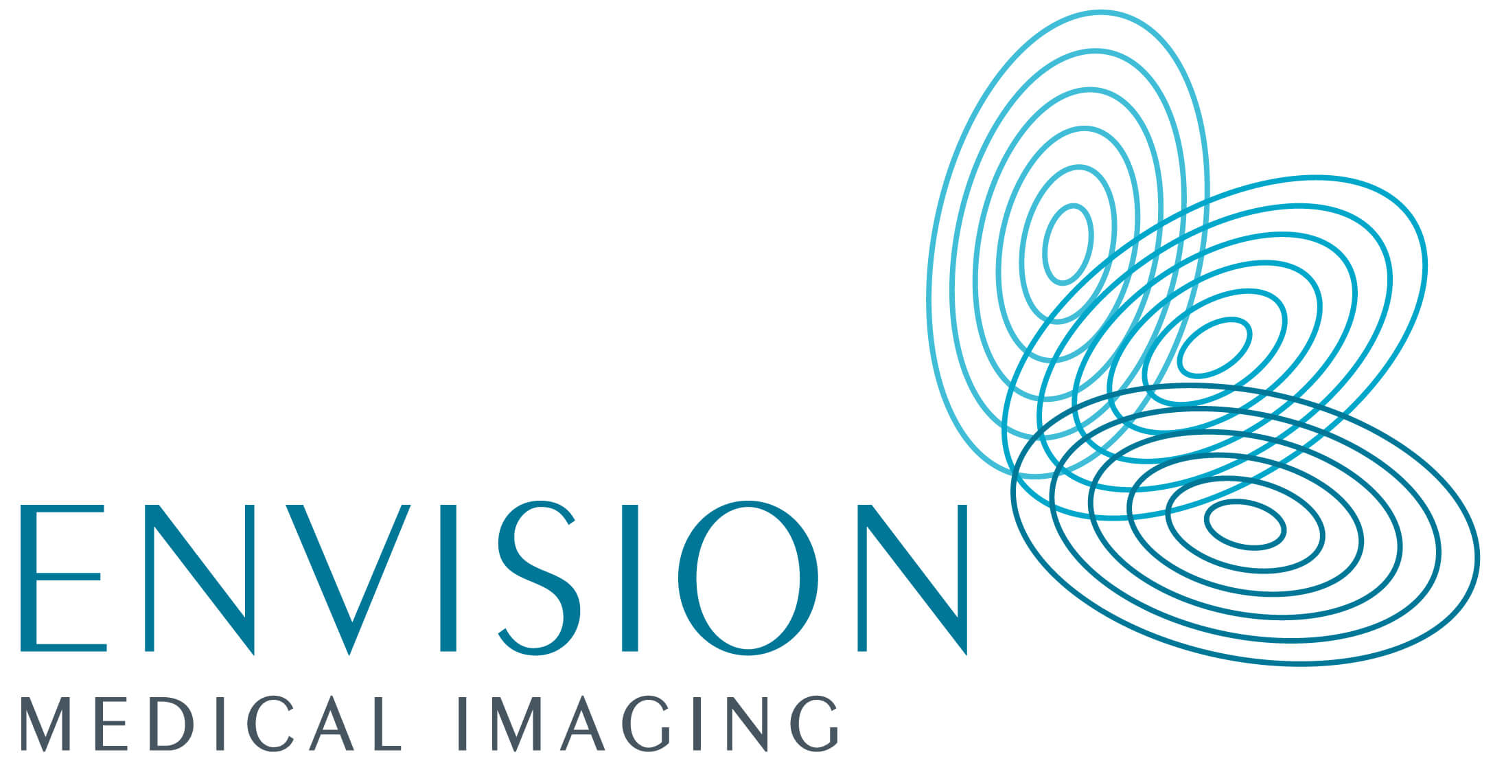 Envision-medical-imaging