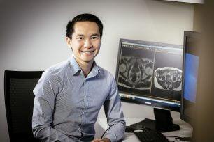 radiologists perth