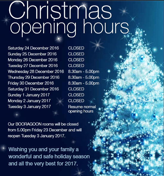 envision_christmas_open_hours